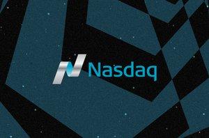 NASDAQ to Add Liquid Indices Tracking Value of BTC and ETH