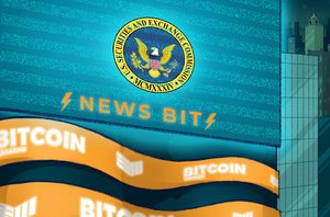 """""""Publicly Traded Crypto Exchange"""" Bitcoin Generation Hit by SEC Sanctions"""