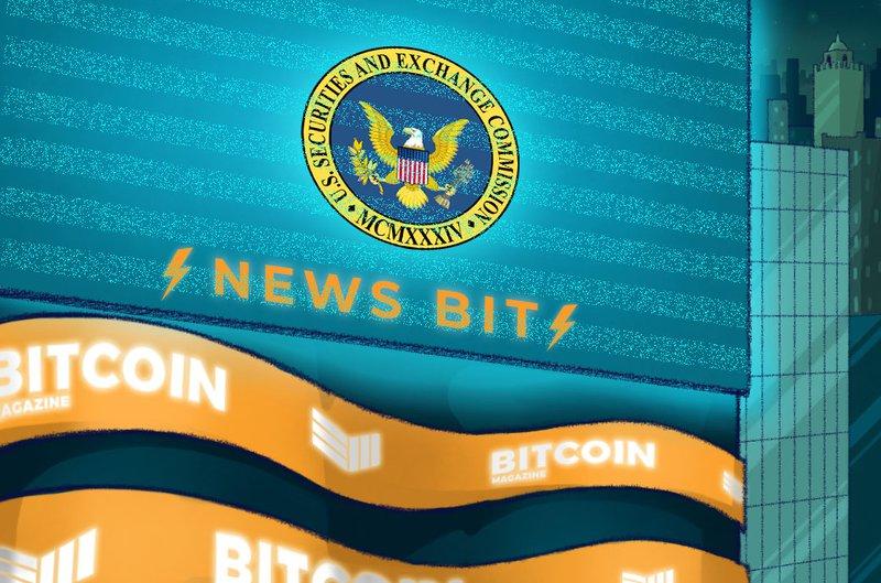 News bit SEC.jpg