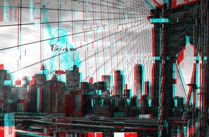 Bitstamp Receives New York BitLicense