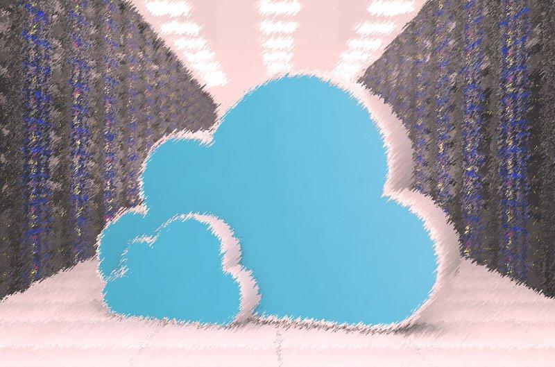Op_ed_cloud_security.max-800x800
