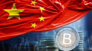 In China, Bitcoin Faces Tonal Bias as Blockchain Tech Flourishes