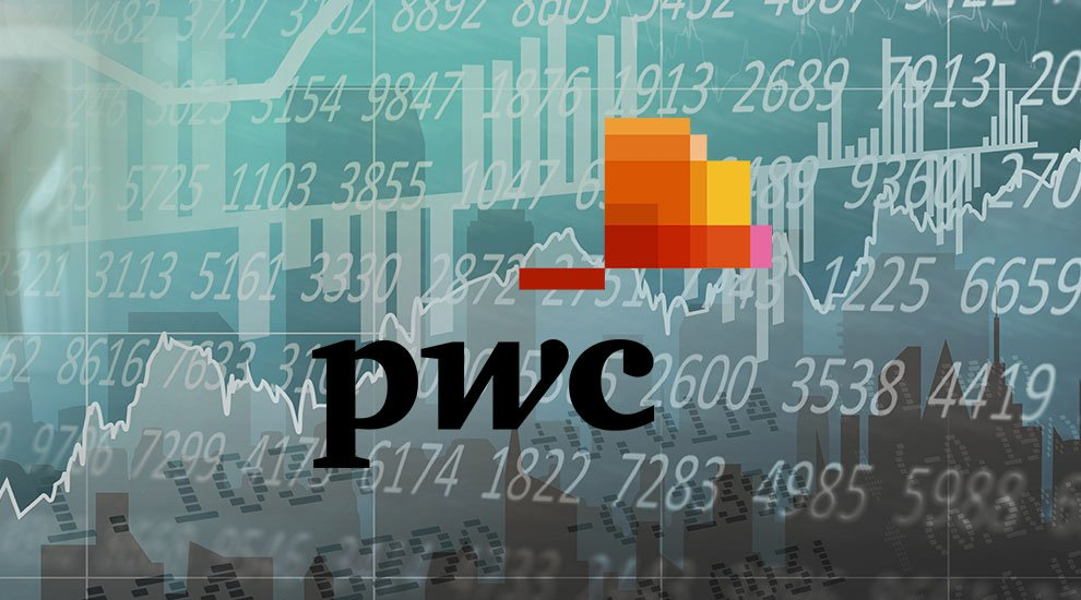 PwC and Cred Partner to Promote Cryptocurrency Trading Technology