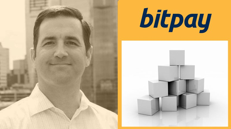 BitPay CEO Stephen Pair Talks Bitcoin Hard Forks, SegWit2x and Sidechains