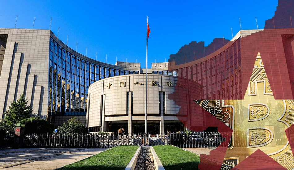 China's Stricter Regulatory Stance on ICOs Signal Caution, Not Calamity