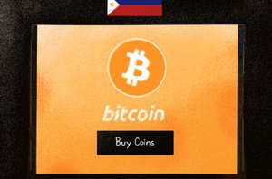UnionBank Launches Two-Way Bitcoin ATM in the Philippines