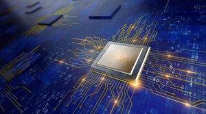 "PoWx Seeks to Change Bitcoin Mining with ""Optical PoW"""
