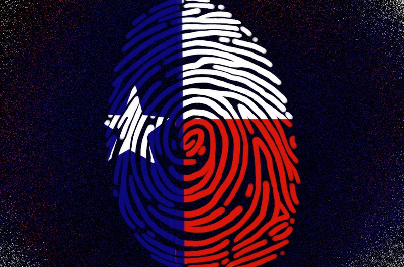 Proposed Texas Bill Would Require ID Verification for Crypto Use thumbnail