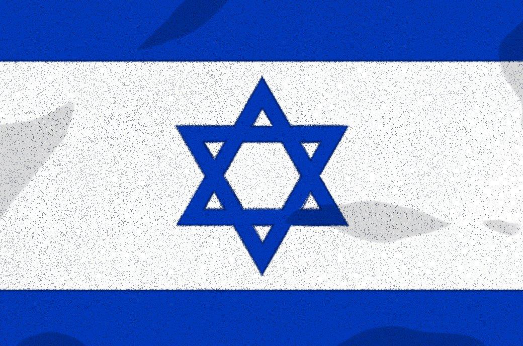 Israeli Police, FBI Apprehend Owners of Darknet Site Deep Dot Web