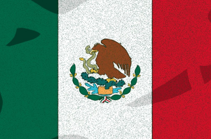Mexico's Proposed Crypto Laws Create New Barriers For Exchanges, Adoption thumbnail