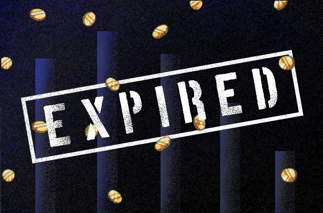 Bitmain's IPO Filing Has Expired