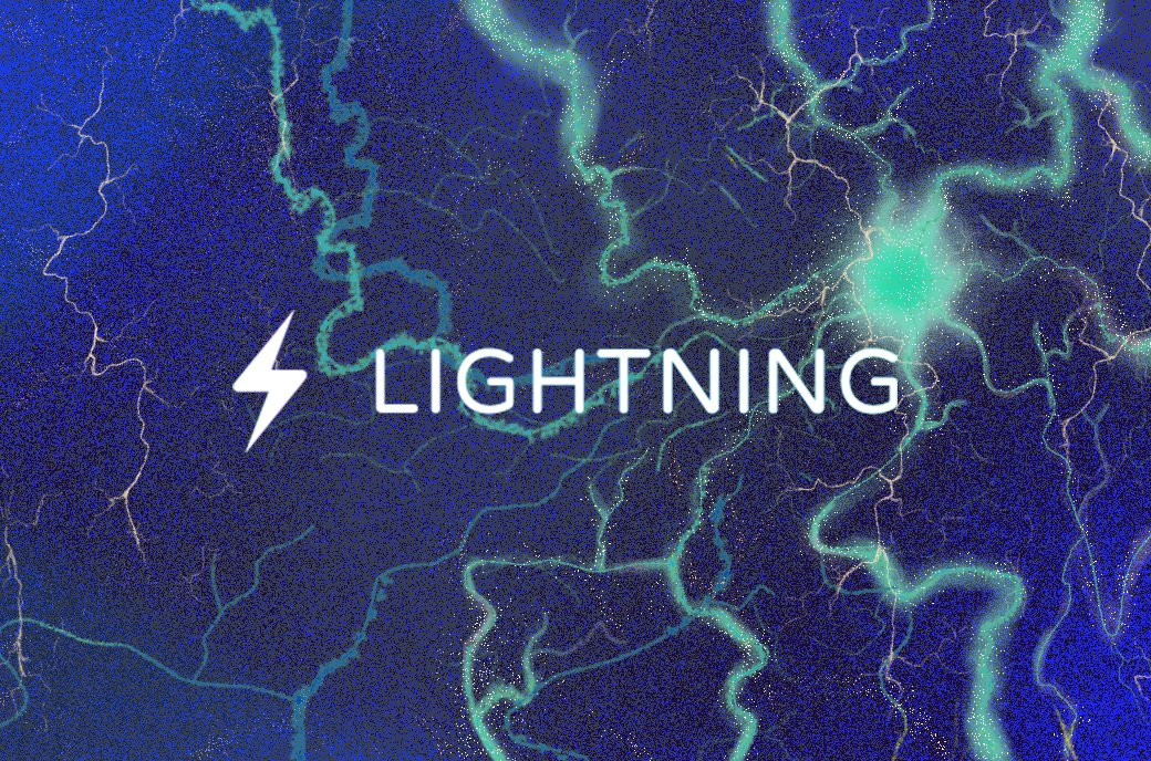 Out of Testnet and Into Alpha: Lightning Labs' Desktop Application Is Live