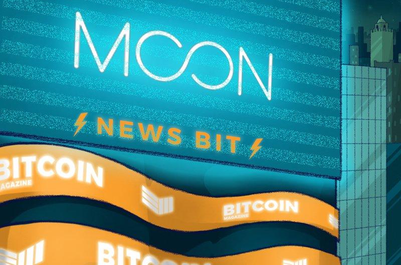 News Bit Moon
