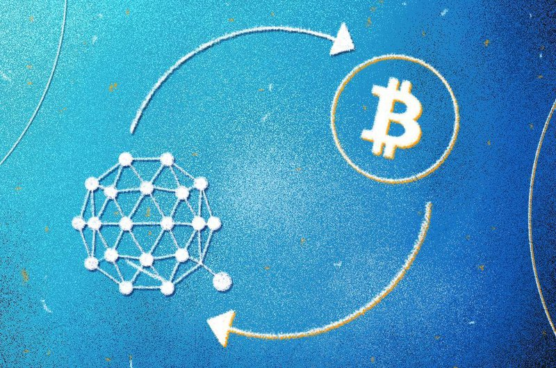 Qtum Completes First Atomic Swap With Bitcoin on Mainnet thumbnail