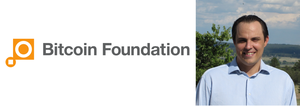 Bitcoin Foundation Individual Seat Candidate Transcription: Ryan Deming