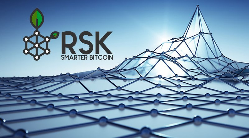 RSK Merges With New RIF OS, Opens Potential for Increased Interoperability
