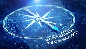 Guest Post: Understanding the Limits and Potential of Blockchain Technology