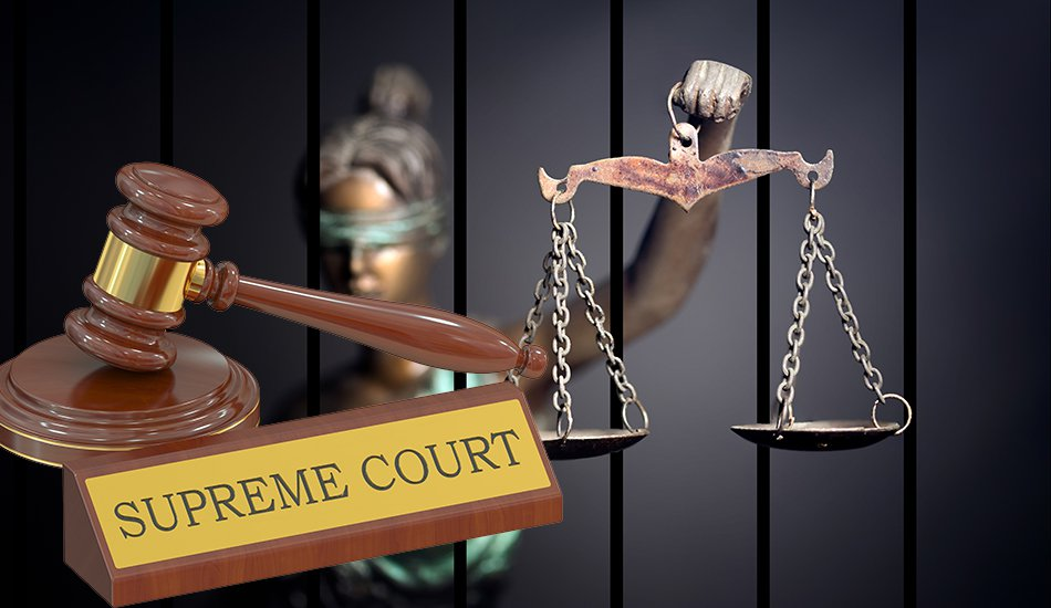 Ross Ulbricht Is Denied Prison Sentence Review by Supreme Court