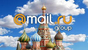 Russian IT Giant Mail.Ru Enables Bitcoin and Bitcoin Cash Payments