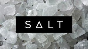 SALT Enables Traditional Lending Secured by Cryptocurrency