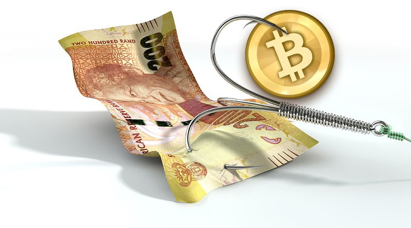South Africans Instructed to Pay Tax on Bitcoin and Cryptocurrency Earnings