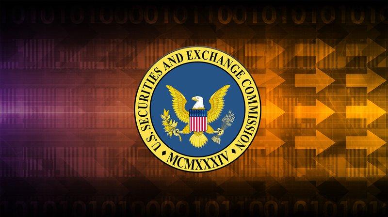 SEC vs ICO tokens