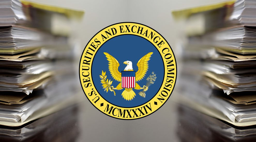 SEC Sends Wave of Subpoenas to ICOs