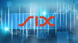 Swiss Stock Exchange Operator Plans to Launch Crypto Exchange