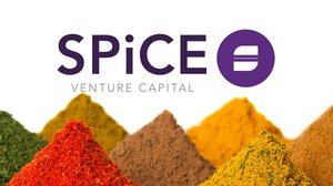 SPiCE VC Launches Liquid VC Fund With Tradable Token-Based Digital Securities