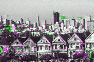 "San Francisco's ""Bitcoin Mafia"": How Bitcoin Started in the City on the Bay"