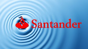 Santander Launches International Payment Service Built On Ripple's xCurrent