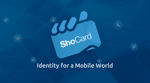ShoCard Hopes to Crack the Emerging Identity Management Problem
