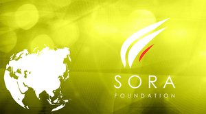 Sora Foundation Wants to Build a Better Blockchain Community in Asia