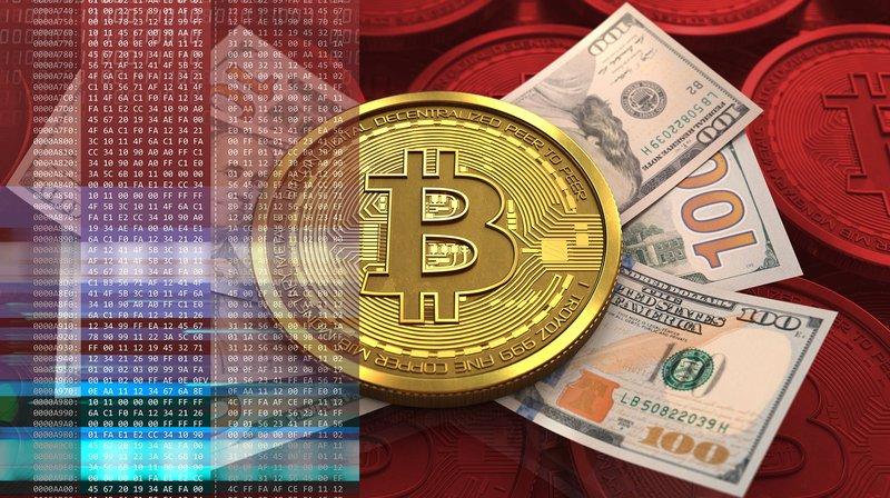 1 bitcoin in rupees graph - 1 bitcoin in rupees graph