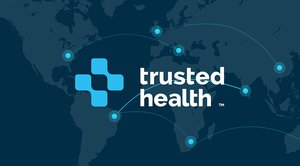 TrustedHealth Develops a Healthcare Ecosystem Based on Blockchain Technology, Presenting at the World Health Organization