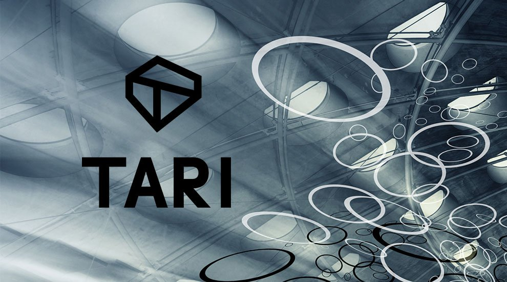 Tari Introduces a Blockchain Protocol for Digital Assets Built on Monero