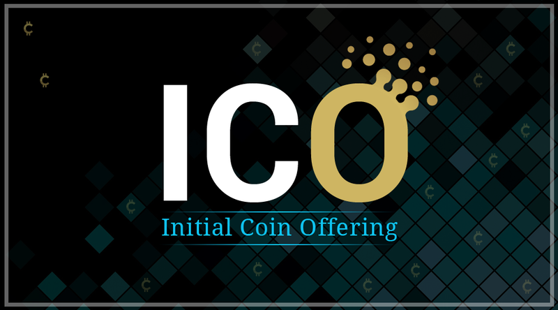 Image result for Initial Coin Offerings