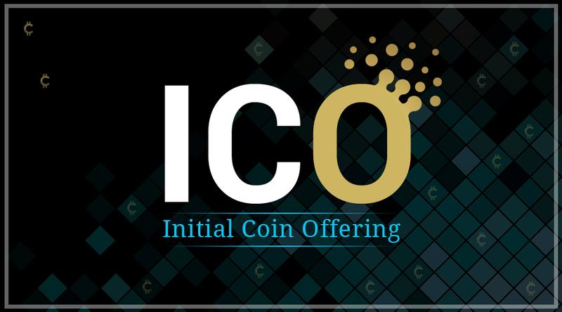 ICO Token News Thumb.png