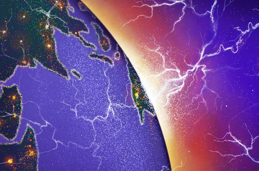 Vidi, Vici, Satoshi: The Lightning Torch Has Reached Its Final Destination