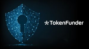 TokenFunder Wins Approval to First OSC Regulated ICO Launch