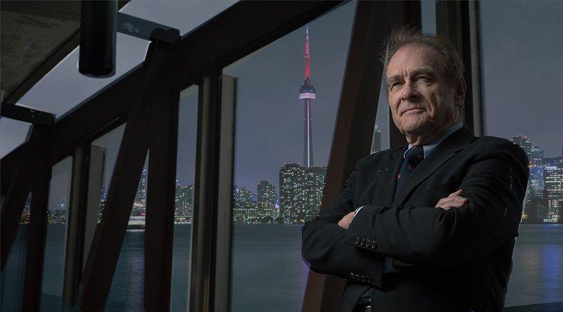 TorontoBTC.jpg