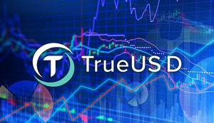 Stablecoin TrueUSD Is Now Trading on Bittrex