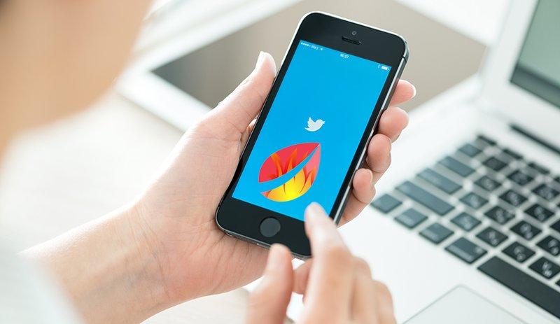 Twitter-bitfinexed.jpg