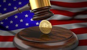 U.S. Senate Mulls Reporting Requirements for Cryptocurrencies