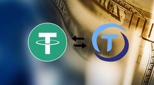 Cryptocurrency Exchange Bittrex Introduces Stable Tether-to-TrueUSD Pairing