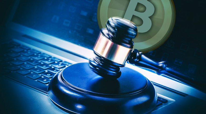U.S. Marshals to Auction Off $4.3 Million in Bitcoin thumbnail