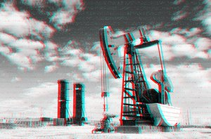 Oil Field Alchemy: How Bitcoin Can Turn Waste, Emissions into Proof-of-Work