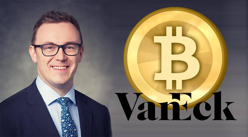 """We Did This With Gold"": Could VanEck Be Bitcoin's Best Bet for an ETF? thumbnail"