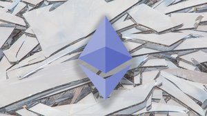 The Ethereum Killer Is Ethereum 2.0: Vitalik Buterin's Roadmap