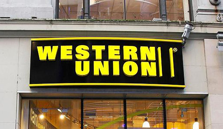 Western Union Settlement: A Cautionary Tale for Bitcoin Money Transmitters